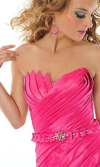 Google Image Result for http://www.prom-dress-gown.com/products/big/strapless_fuchsia_cocktail_dress_pf-h50046_f_20110824022717.jpg