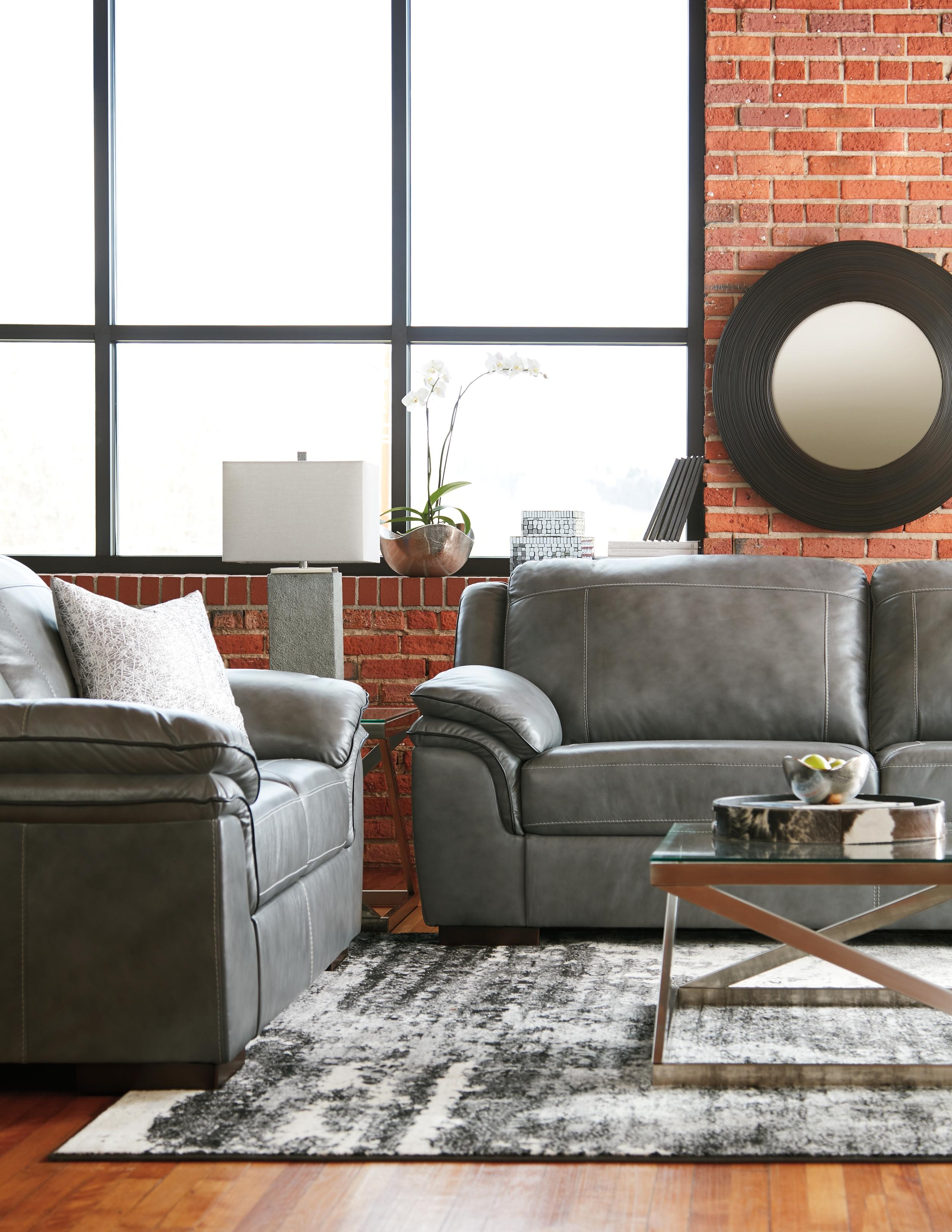 Admirable Islebrook Sofa In 2019 Products Living Room Sofa Sofa Spiritservingveterans Wood Chair Design Ideas Spiritservingveteransorg