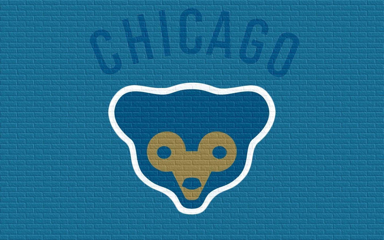 chicago cubs desktop wallpaper free wallpapers