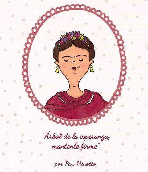 Frida, #mujer revolucionaria,  ejemplo de lucha y transformación del dolor en energía. #fridakahlo  #women #revolucion #revolution #ilustracion #illustration #feminism #feminismo #wacom