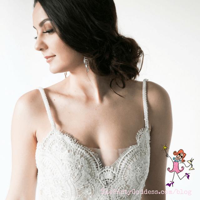 click here for wedding dress quest inspiration wedding dress