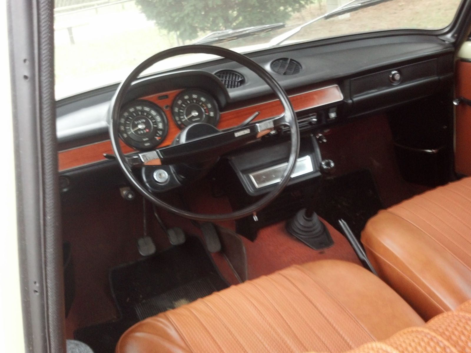 Pin Su Muscle Cars Vintage Cars