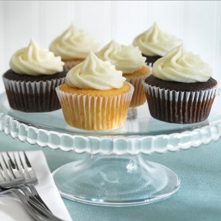 Simple Chocolate Cupcakes Recipe Yummly Recipe Cupcake Recipes Swans Down Cake Flour Cupcake Recipes Chocolate