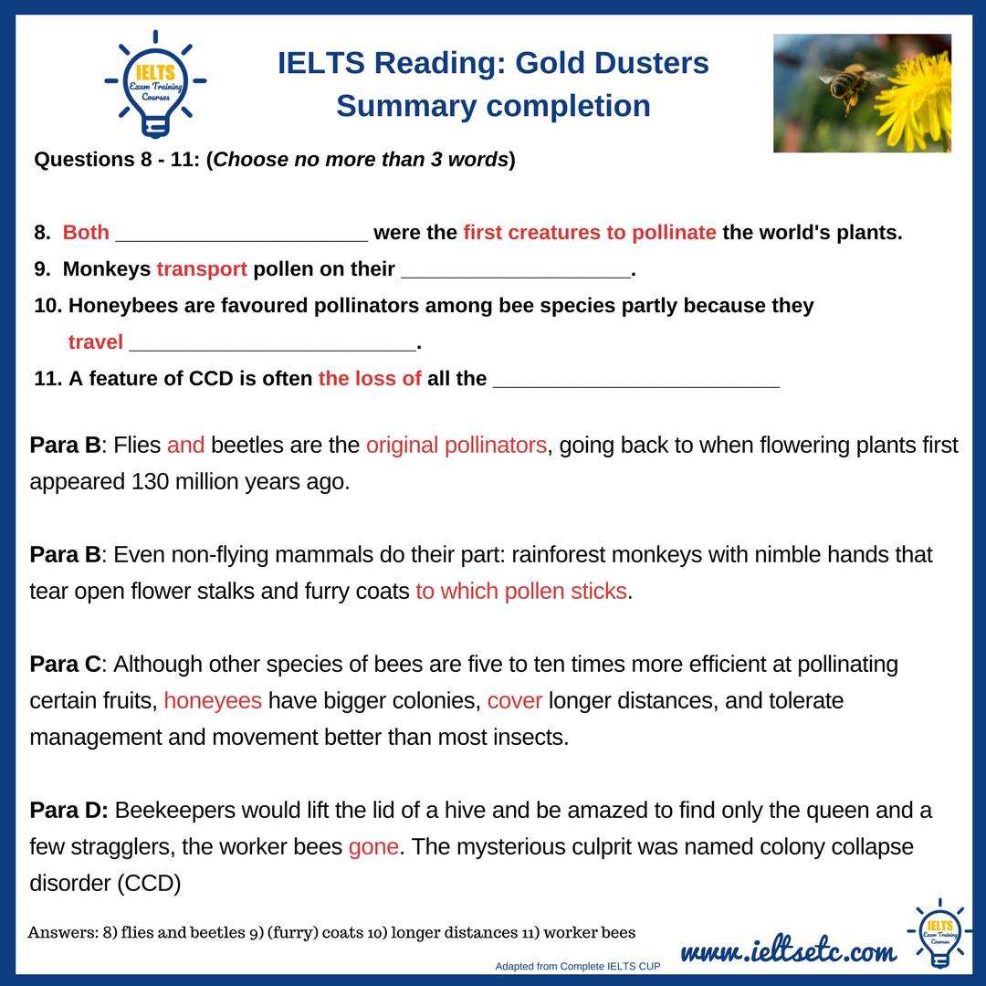 Reading | IELTS preparation tips | Ielts reading, Ielts writing