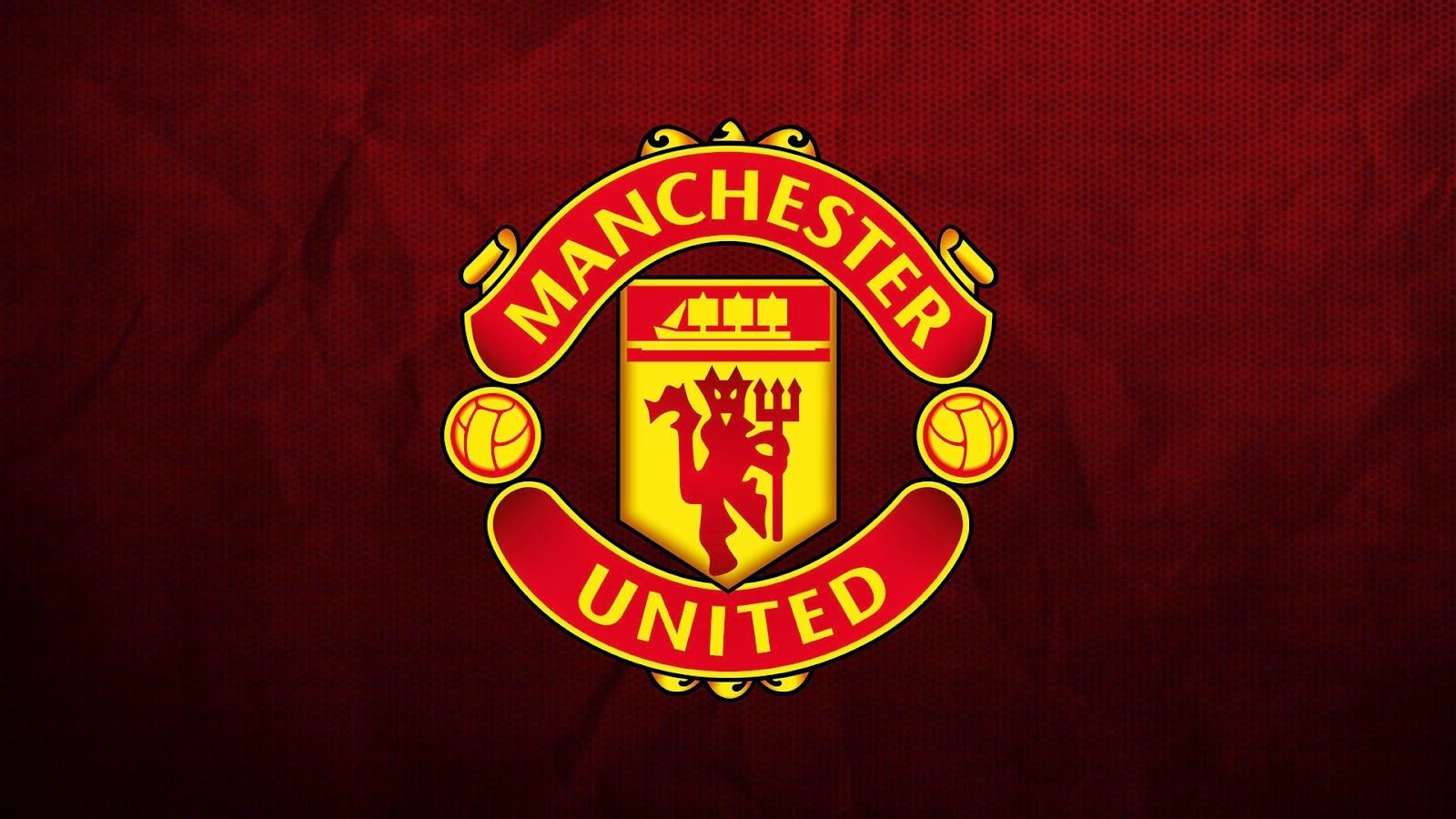 Manchester united logo wallpapers hd 2015 wallpaper cave epic manchester united logo wallpapers hd 2015 wallpaper cave voltagebd Choice Image