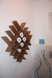 wc originaux - Recherche Google | Rangement toilette, Mobilier de salon, Rangement papier