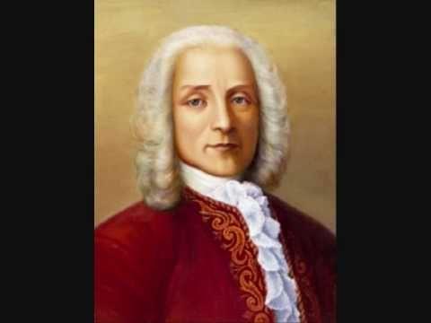 ▶ Scarlatti Sonatas K 466 K 467 Emilia Fadini Fortepiano - YouTube#t=28