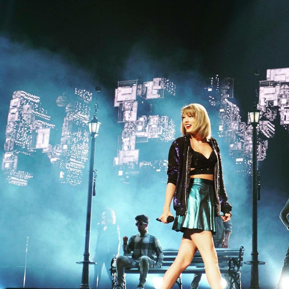 Taylor Swift của _iampan_ Queens