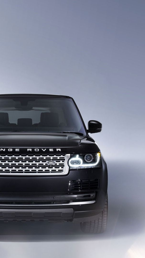 Range Rover Cars Evolution Iphone Wallpaper Things For My Wall