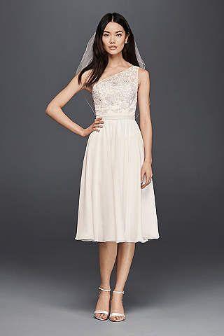 6ad78881273e2 Wedding Dresses   Bridal Gowns