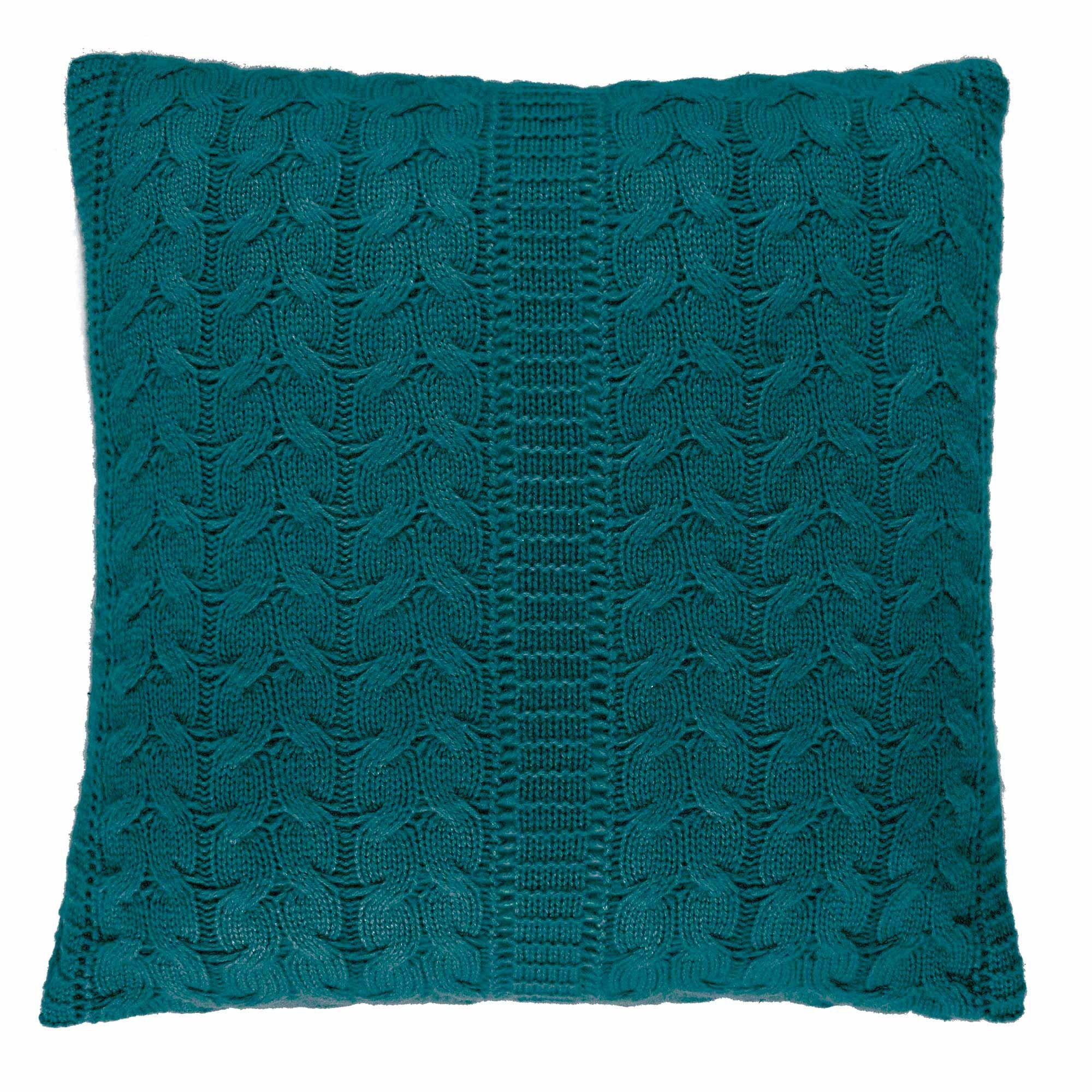 Petrol Kissen Kissen Kulan Pillows And Pillow Cases Pinterest Pillow Cases