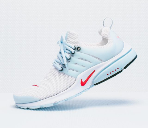 Chaussures Hommes, Chaussures Nike Femmes, Chaussures Nike Libres, Nike  Chaussures De Sortie, Chaussures De Course Nike, Espadrilles Yeezy, Baskets  Nike, ...