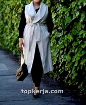 winter outfits plus size Best Winter Outfits For Women Plus Size - Topkerja.com #Outfits #size #Topkerjacom #Winter #fashion #plus size fashion invierno #plus size winter outfits for work