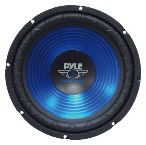 Save 53 55 Order Now Pyle Plw12bl 12 Inch 800 Watt Subwoofer At Online Car Ste Subwoofer Car Audio Systems Car Stereo Systems