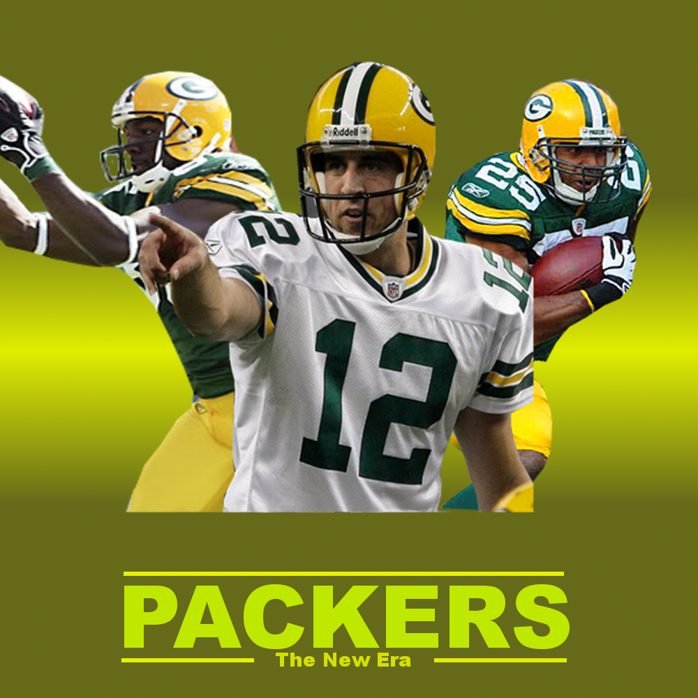 Go Pack Go Green Bay Packers Wallpaper Packers Green Bay Packers