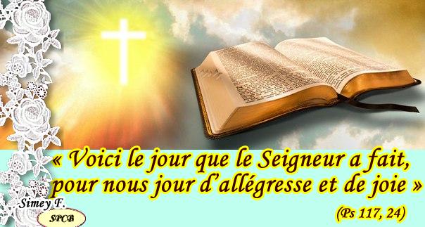 Psaumes-probervios et des citations bibliques: Psaume 118(117),1-2.16-17.22-23.  | Psalms, Rejoice and be glad, Proverbs