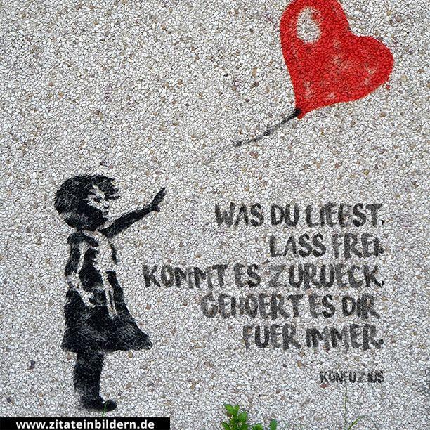 http://www.zitateinbildern.de/?p=921