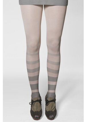 Kron Hosiery We Just Love These Designs Hopefully Ll Carry Them In The Future