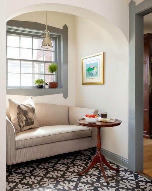 georgianadesign york duet design group interior design firm
