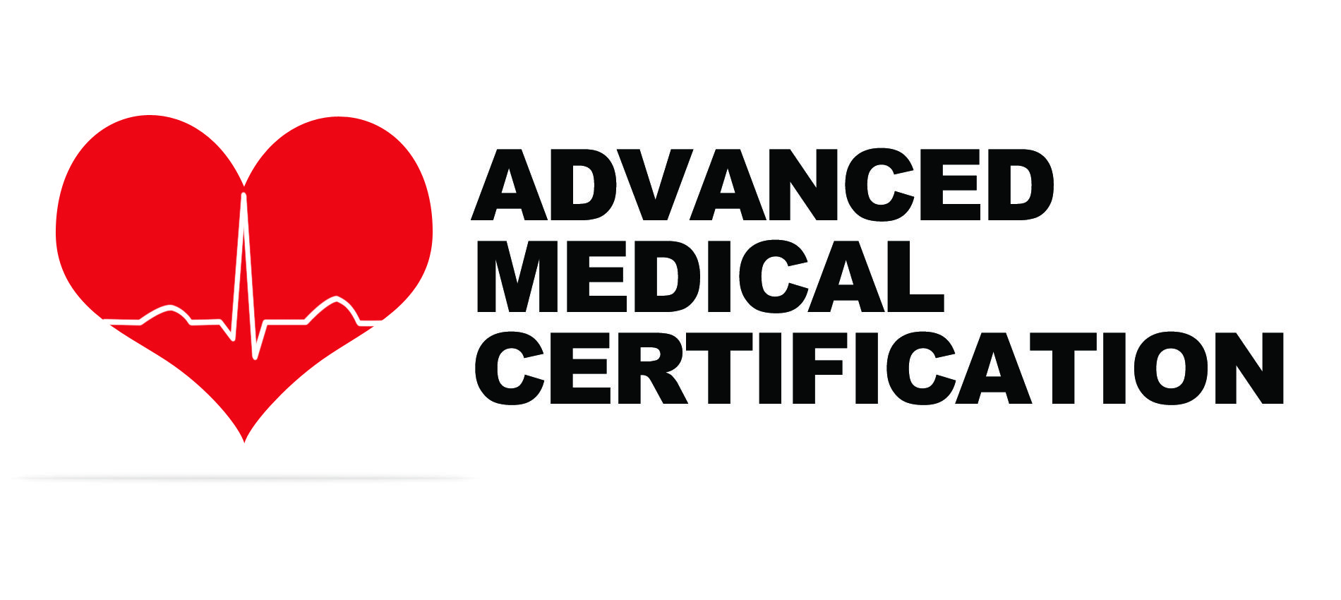 Amc Llc Offers Bls Pals And Acls Certification Courses You Take