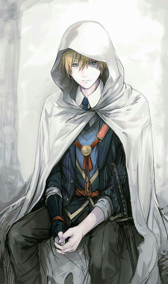 World Book S1 Rebirth Of The Last God di 2020 Manga
