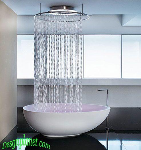 Unique Bathroom Remodeling Ideas 2017 Home Decorations