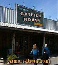 David S Catfish House Atmore Al Restaurants In Andalusia Brewton Atmore Alabama Davids Catfish House Andalusia Alabama Restaurant
