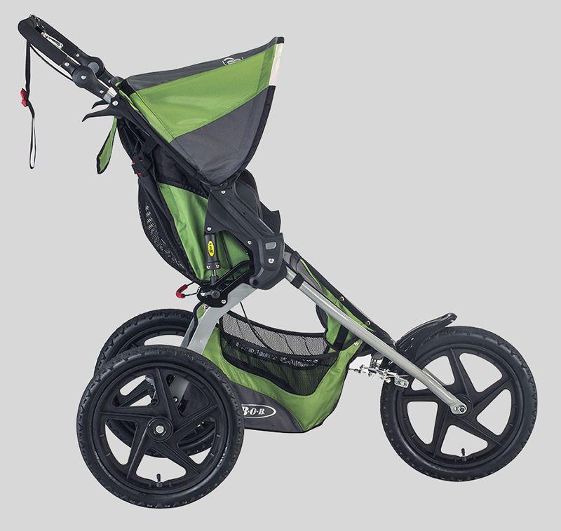 Pin by Suzie Vajcovec on baby P gear Bob stroller, Bob
