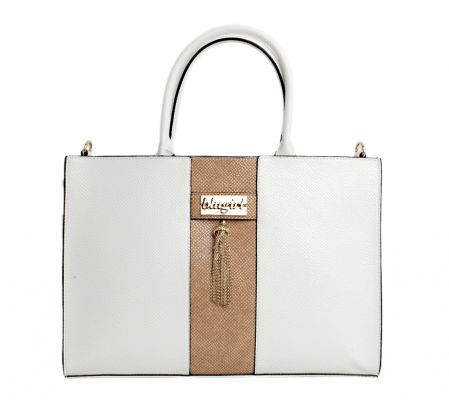 Boutique La Femme - Blugirl handbags - borsa a mano