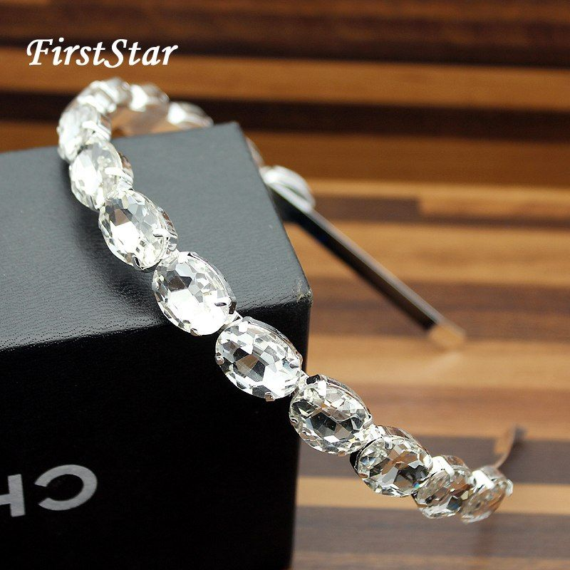 Photo of US $ 2.56 20% OFF | Jewelry and Accessories from Hair Jewelry Firs …