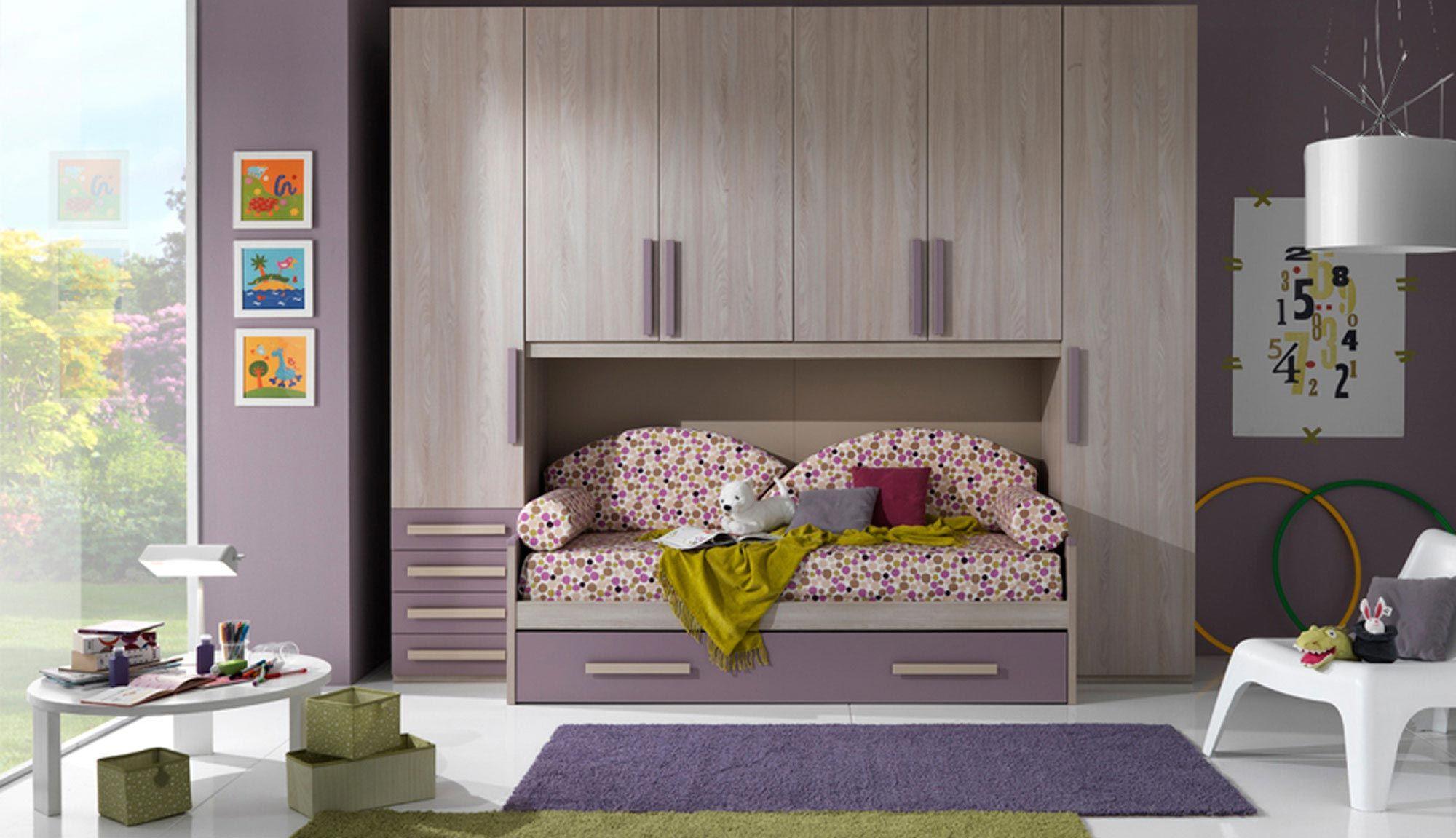 Mancini Camerette ~ Sweet dreams little boy www.giessegi.it it camerette ragazzi bambini