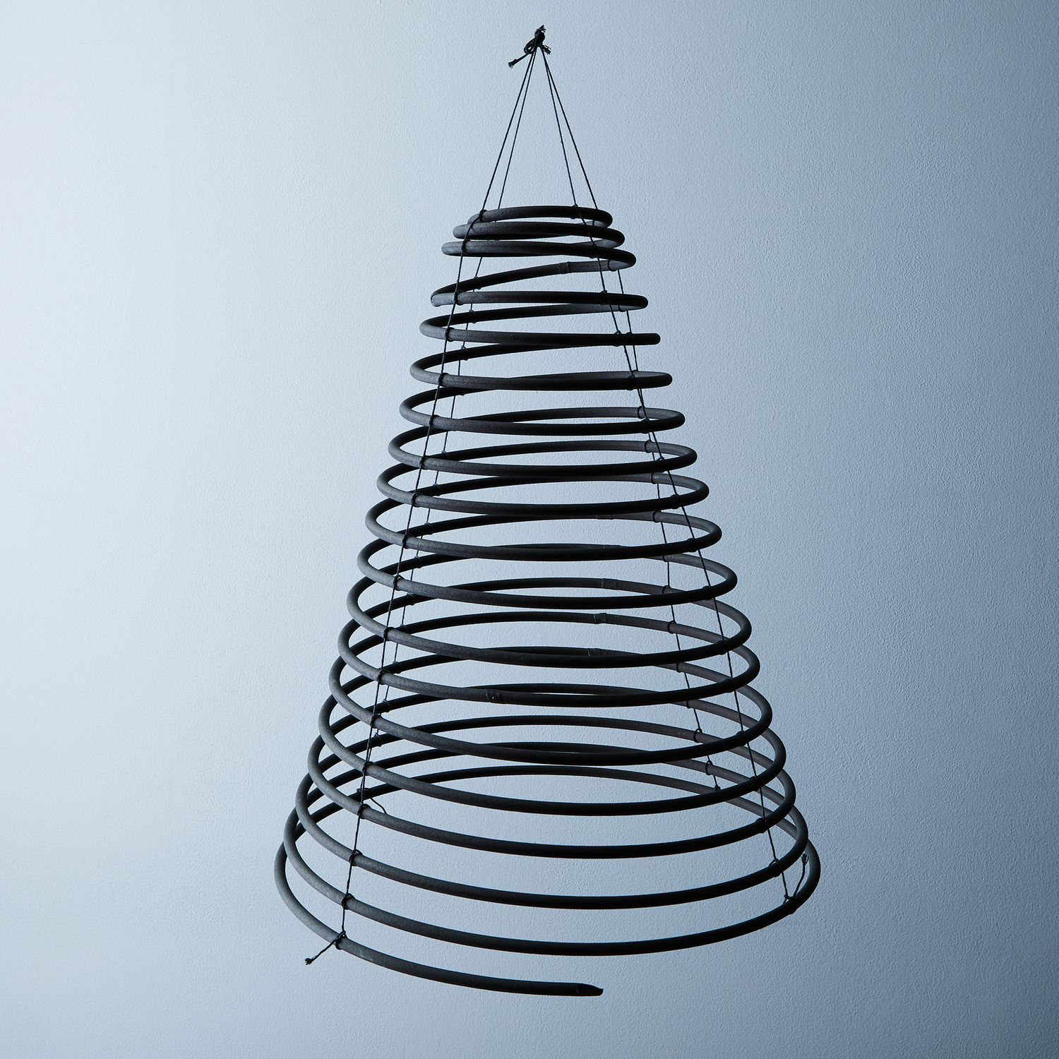 Citronella Hanging Coil Old Hanging Citronella Natural Insect Repellant