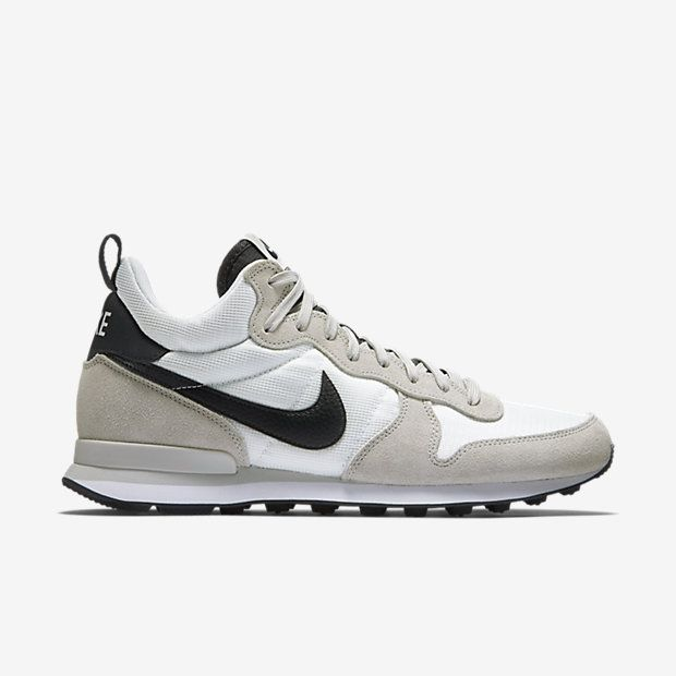a3a7e74634dd Nike Internationalist Mid Men s Shoe