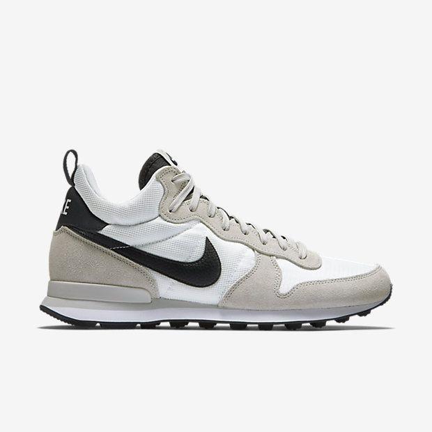 Nike Internationalist Mid Men's Shoe