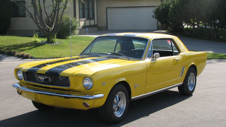 Mustangs Gentlemens Club Jc Ks