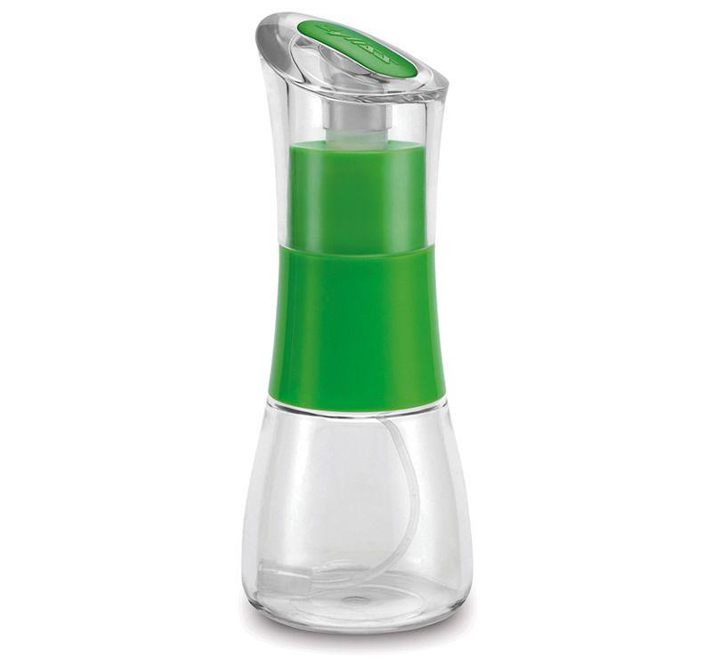 Oil Mister Condiment Sets Olive Oil Bottles Oil Bottle