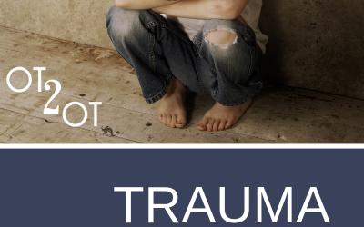 Pin on Trauma-Informed Care