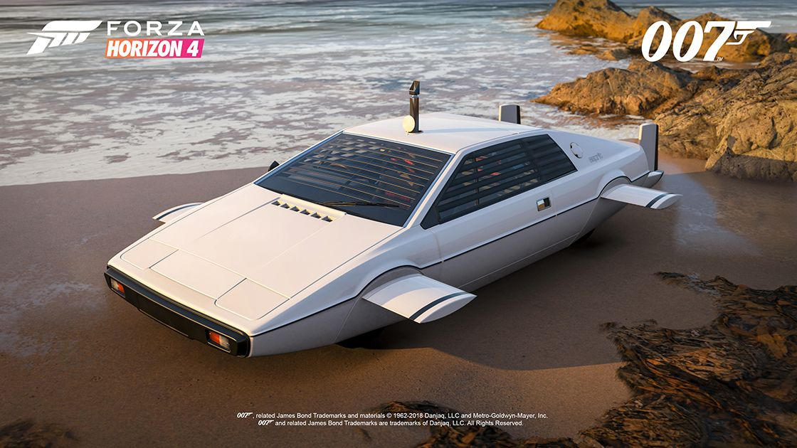 how do you sell cars in forza horizon 4
