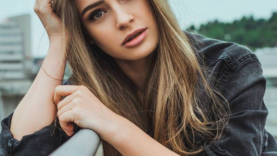 صور اجمل بنات صور بنات صور بنات كيوت صور بنات محجبات صور اجمل بنات في العالم 16 صور بنت فيس بوك روعة ودلع Hair Styles Long Hair Styles Beauty