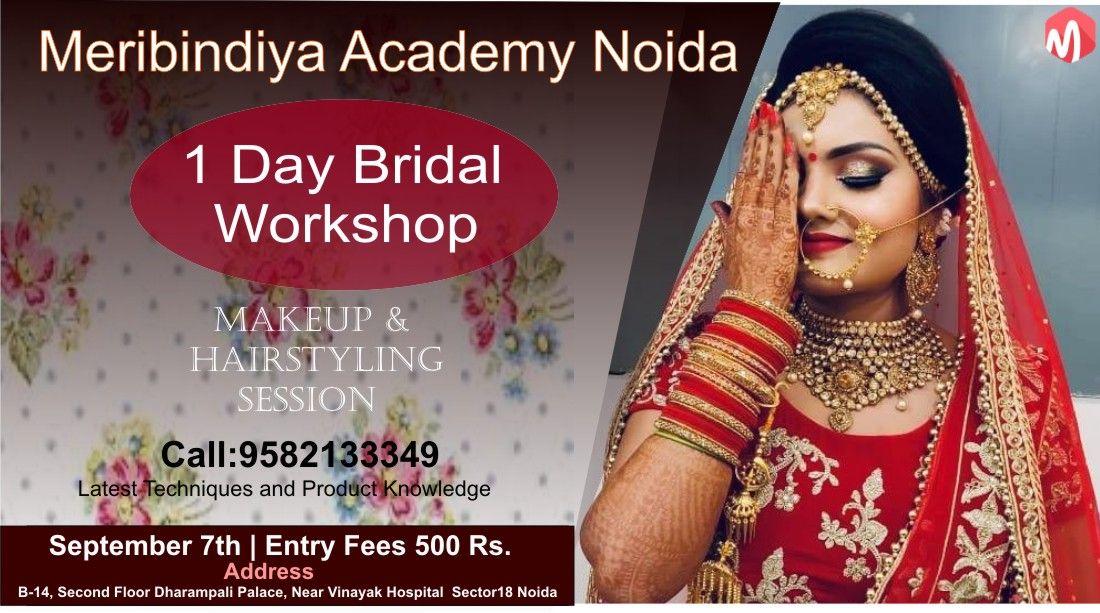 Bridal Makeup Makeup Pre bridal