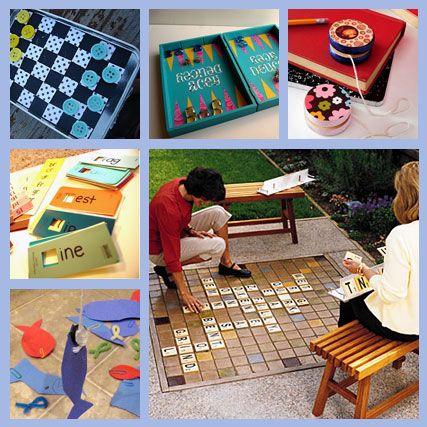 Love The Outdoor Scrabble Board Outdoor Scrabble Backyard Fun Backyard Projects