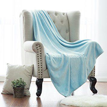 Throw Blanket Blue Sofa Throw Sofa Bed Throws Blue Sofa Pillows