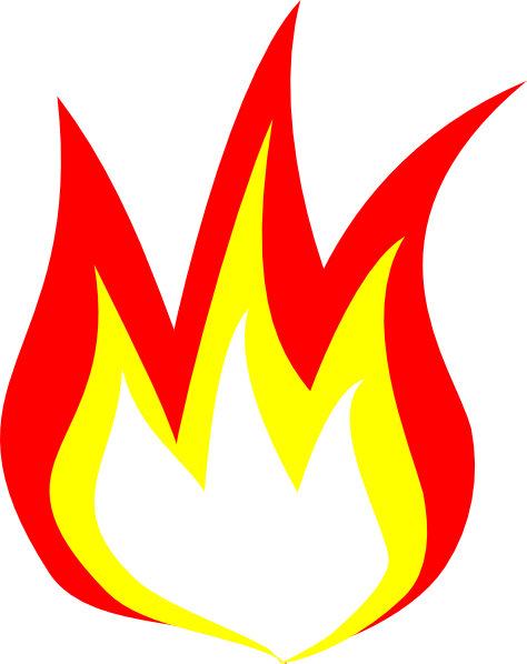 flame clip art 28 150x150 awanas pinterest free clipart images rh pinterest co uk clipart frame clipart flame of fire