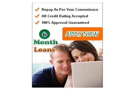 6 Month Loans Instantly Is The Best Way To Generate Swift Monetary Help For Long Term Needs 6monthloans Payday Loans Online Payday Loans Loans For Bad Credit