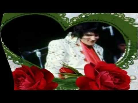 I Ll Hold You In My Heart Till I Can Hold You In My Arms Sung By Elvis Presley Youtube Elvis Elvis Sings Elvis Presley