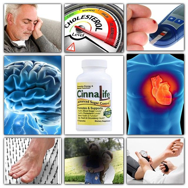 Developed by well respected Dr. Alcantara, a board certified Doctor of Pharmacy, CinnaLife contains 22 of the most absorbable ingredients clinically proven to aid in the fight against diabetes and the many complications that accompany it, making CinnaLife the most complete diabetic multivitamin available. Visit www.cinnalife.com/order & use promo code: CINNA2015 to save 20% off your entire order.