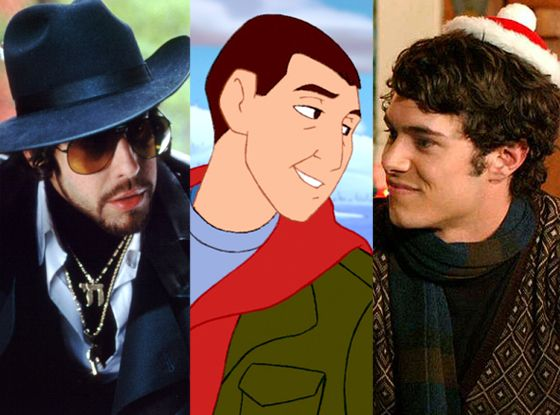 8 Best And Only Hanukkah Movies And Specials Hanukkah