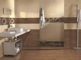 Badezimmer Fliesen Creme
