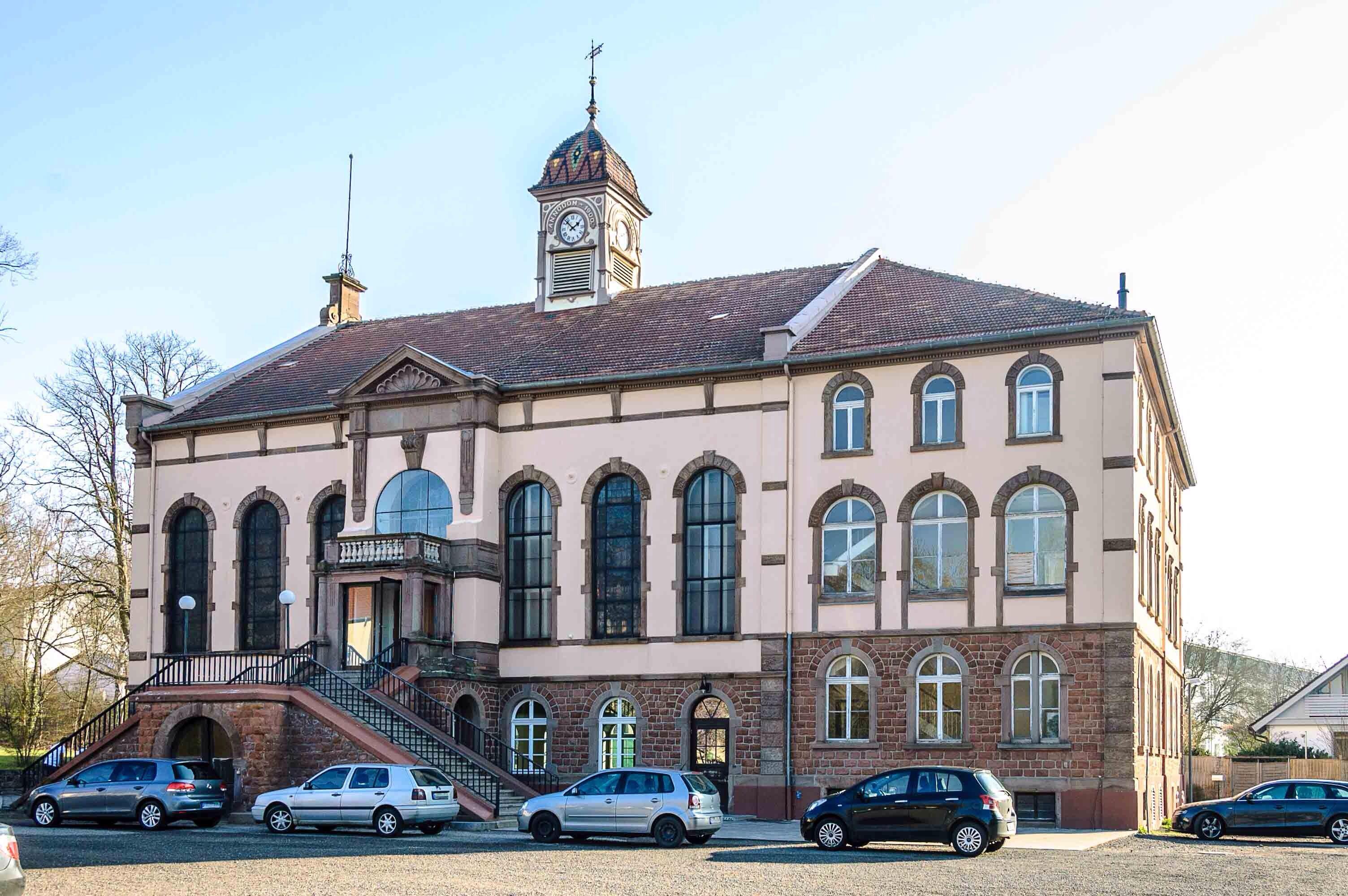 Stadt In Rheinland Pfalz Kreuzworträtsel