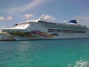 Free WiFi Hotspots In Nassau Nassau Bahamas Nassau And Cruises - Free wifi on cruise ships